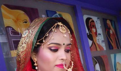 Faceline Beauty Parlour
