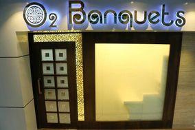 O2 Banquets