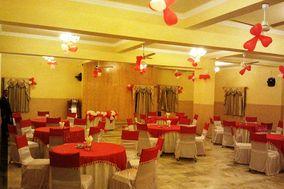 Hotel Satya International