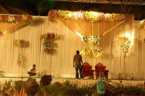 Swastik Event Management, Ameerpet