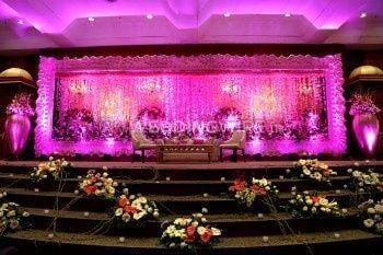 Ferns N Petals - Florist & Gift Shop, Soubhagya Nagar