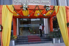 Royal Park Hotels & Resorts, Indirapuram