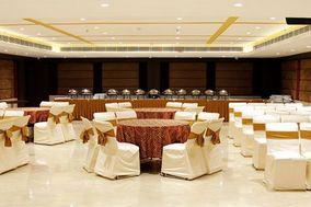 Hotel Cama, Mohali