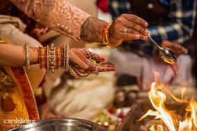 Vashikaran Specialist Astrologer and Tantrik