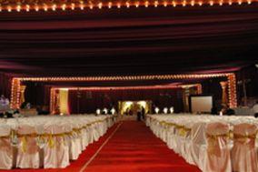 Swathi Group Restaurants & Caterers