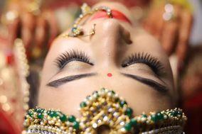 Shivani Chatrath MUA