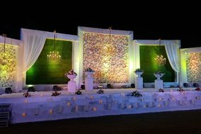 Shaadi Wale by Akash Caterers