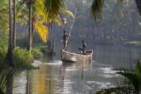Honeymoon Tours Kerala