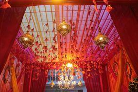 The Celebration Company, Chandigarh