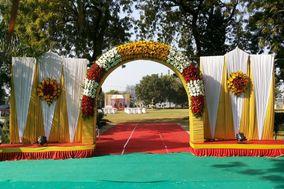 Tirupati Decorators