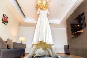 Sincerely Bridal