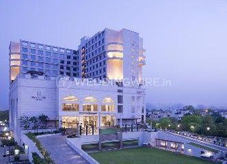 Piccadily, New Delhi