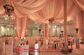 Wedding Rose A wedding Planner
