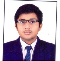 Chirayu Saraswat