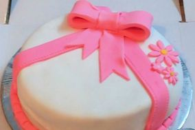 Sugar Sweet - Art