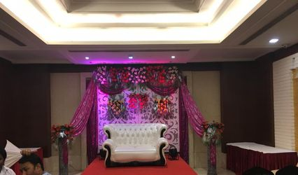 Divine Event Solutions