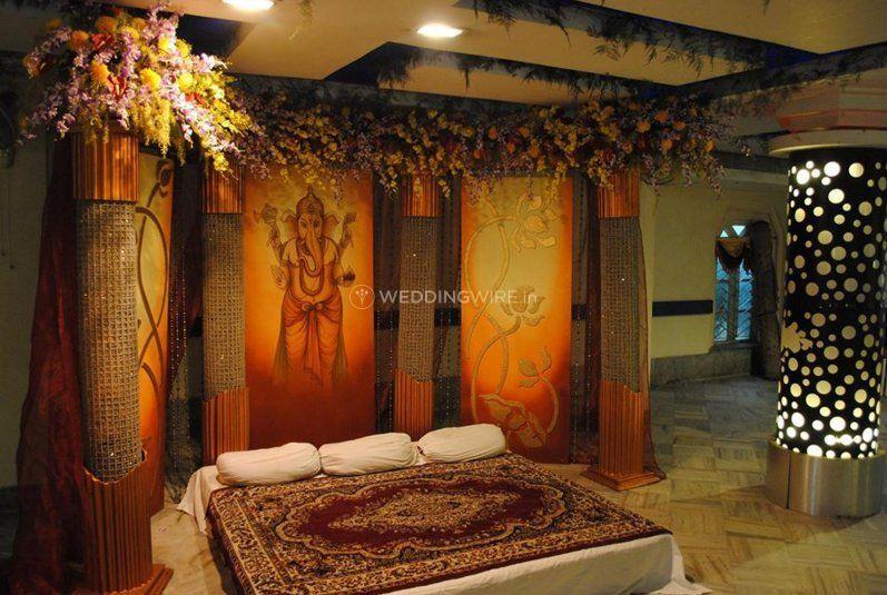 Personalized decor