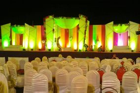 Ventisa Events and Entertainment