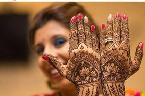Arora Art by Pawan Arora