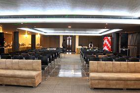 Hotel Abha Regency, Aligarh