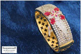 Swayamvaar Jewellery