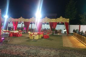 Priya Marriage Garden