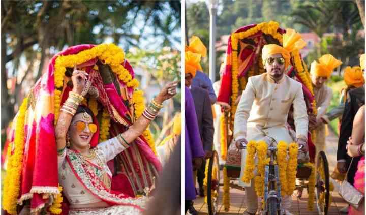 Wedding Studio by Sharad Choursiya