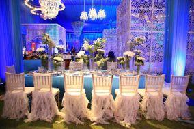 Ferns N Petals - Florist & Gift Shop, Hazratganj, Lucknow
