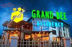 Grand Bee Residency
