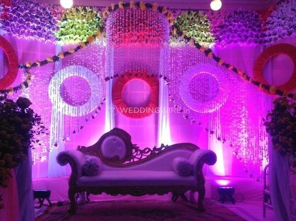 Saanvi Event, Dhanbad