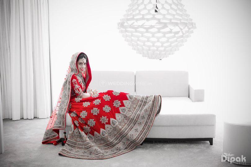 Wedding Photographers- Wedding shots