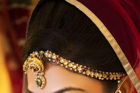 We Chitra Photography