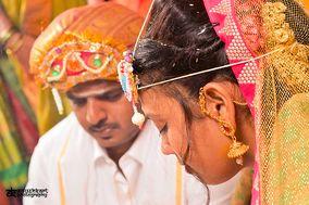 Anushkart Photography