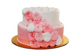 Ever Bake