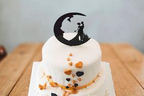 CakeBee, Godwins