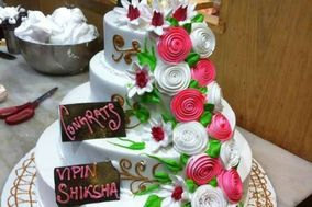 Shiv Pastry Shop