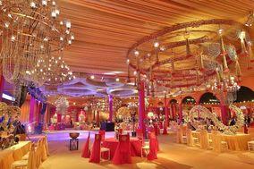 AKM Resorts, Zirakpur