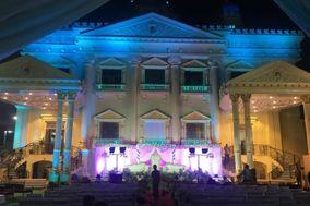 Khaja Mansion