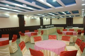 Hotel Crown Royale, Dehradun