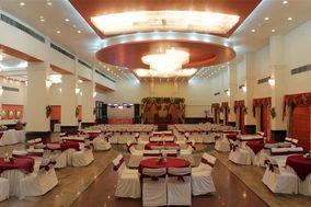 Hotel Softel Plaza, Dehradun