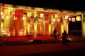 A2Z Celebration, Noida