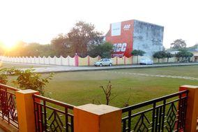 Prithvi Guest House