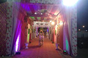 RKM Banquet Hall, Hyderabad