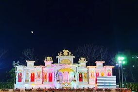 Life Time Planners, Jaipur