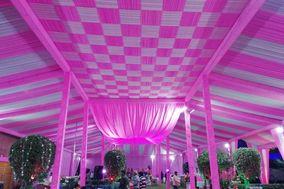 Lotus Center Banquet Hall