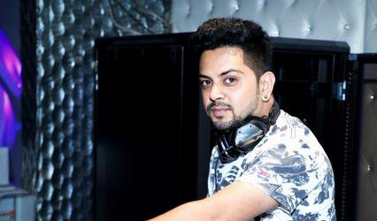 DJ Arsonix