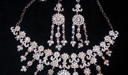 Ojasvi Jewellery