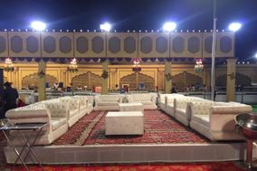 Khurana Tent and Caterers