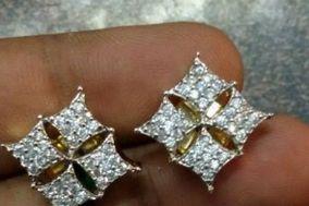 Khushi Creations - Designer Jewellery, Saket