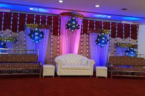 Malad Kapol Banquet Hall